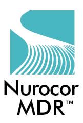 Nurocor MDR