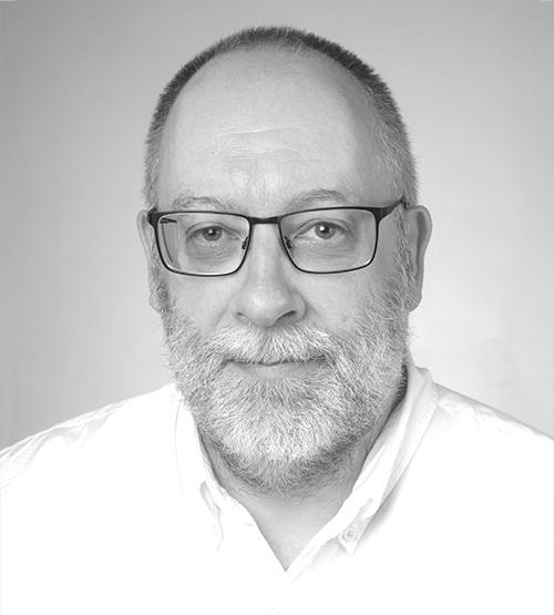 Frederik Malfait